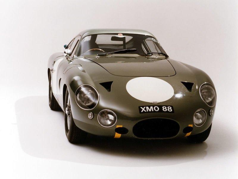 Обои  Aston martin в высоком разрешении — Бибипедия