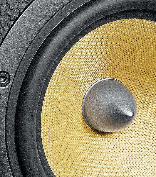 Подробно про акустические системы
