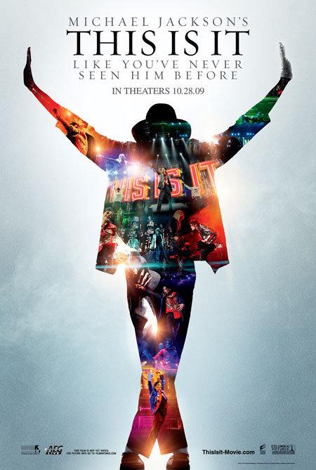 Постеры к фильму Michael Jackson This Is It скачать через торрент трекер ТОРРЕНТИНО бесплатно - музыка на Torrentino com