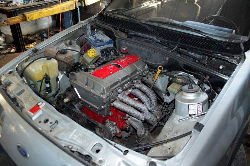 Принцип работы гибридного двигателя. Все о его устройстве и работе » AutoFlit.ru - Твой автопульс