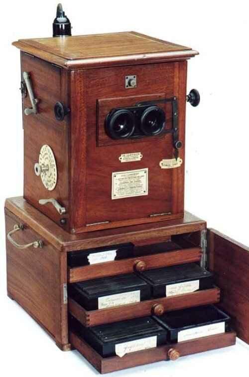Продам старинную фототехнику СССР, для коллекции, для  музея,