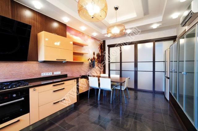 Ремонт квартир  фото | дизайн интерьера фото | фото интерьеров отделки дома | интерьеры коттеджей
