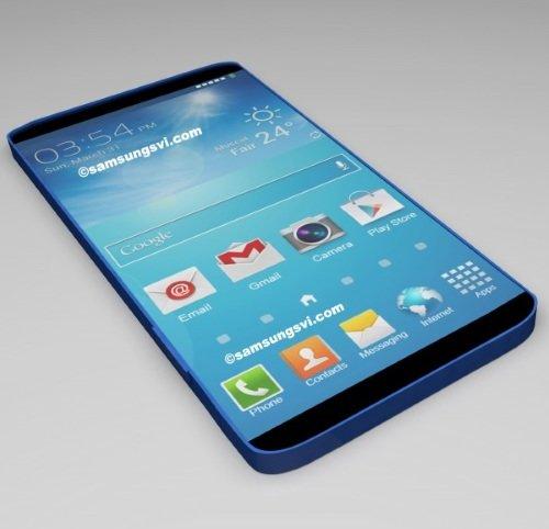 Samsung Galaxy S7: цена, фото, характеристики и дата выхода