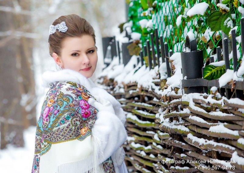 свадебный фотограф на свадьбу зимой, свадебная съемка, cвадебные фото в мороз