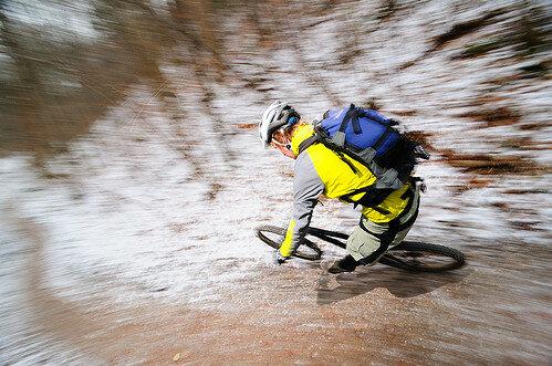 Вело-триал