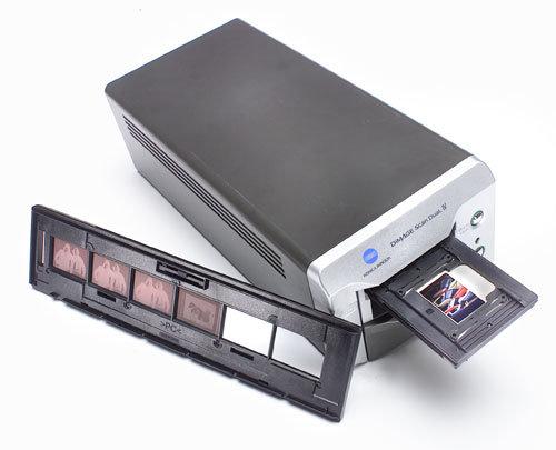 Выбор сканера для фотопленки. Планшетные и слайд сканеры для пленки. | Film Photo
