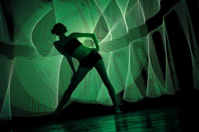 Застывший свет. Пять идей для фотографий в технике «фризлайт» | Люди | ОБЩЕСТВО | АиФ Санкт-Петербург