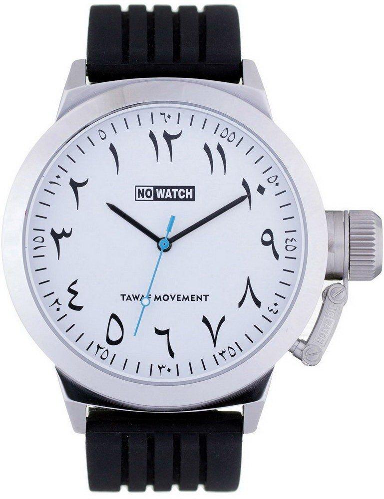 магазинов Норильска мужские часы с арабскими цифрами вообще проси