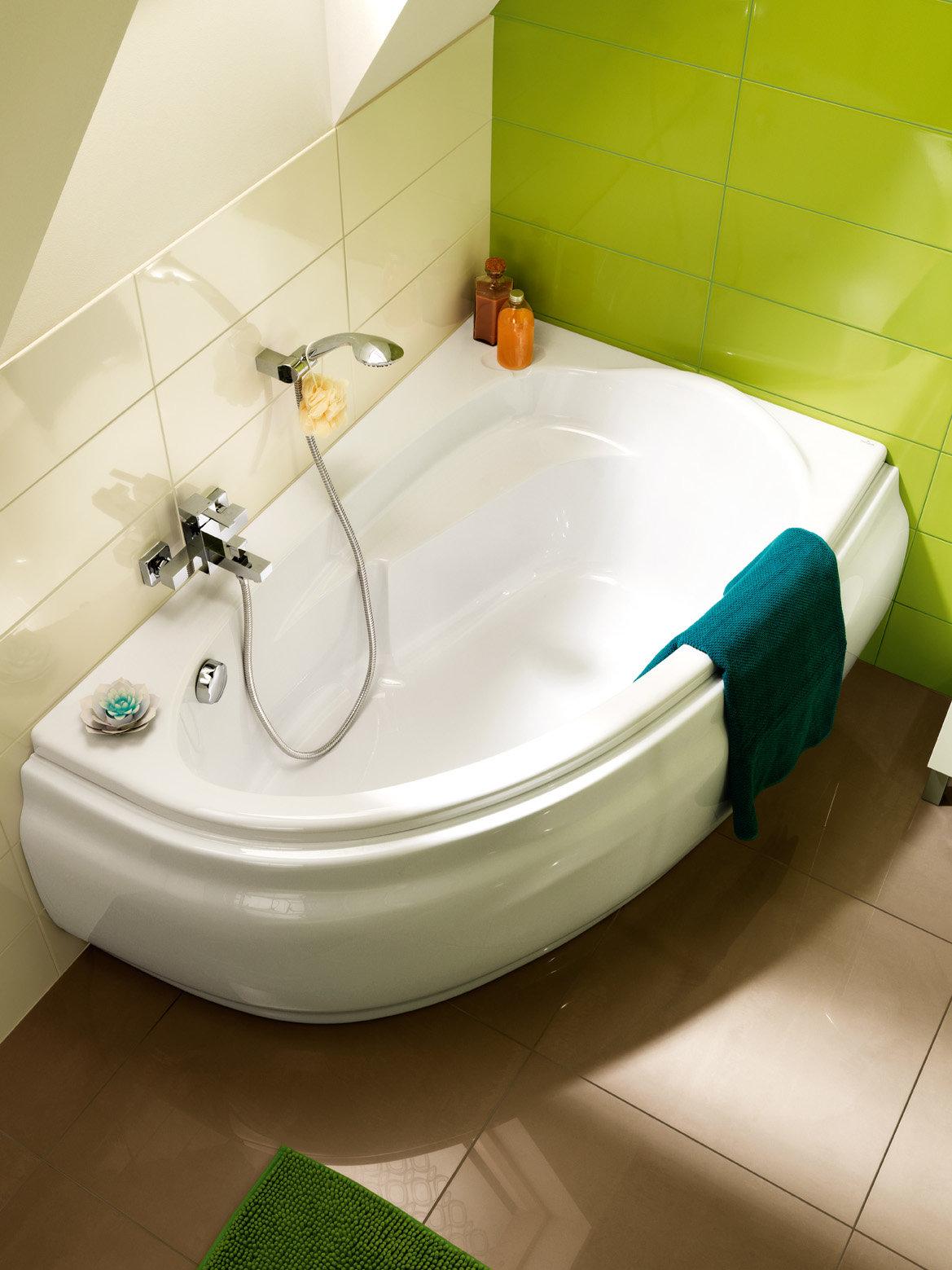 купить ванну в туле