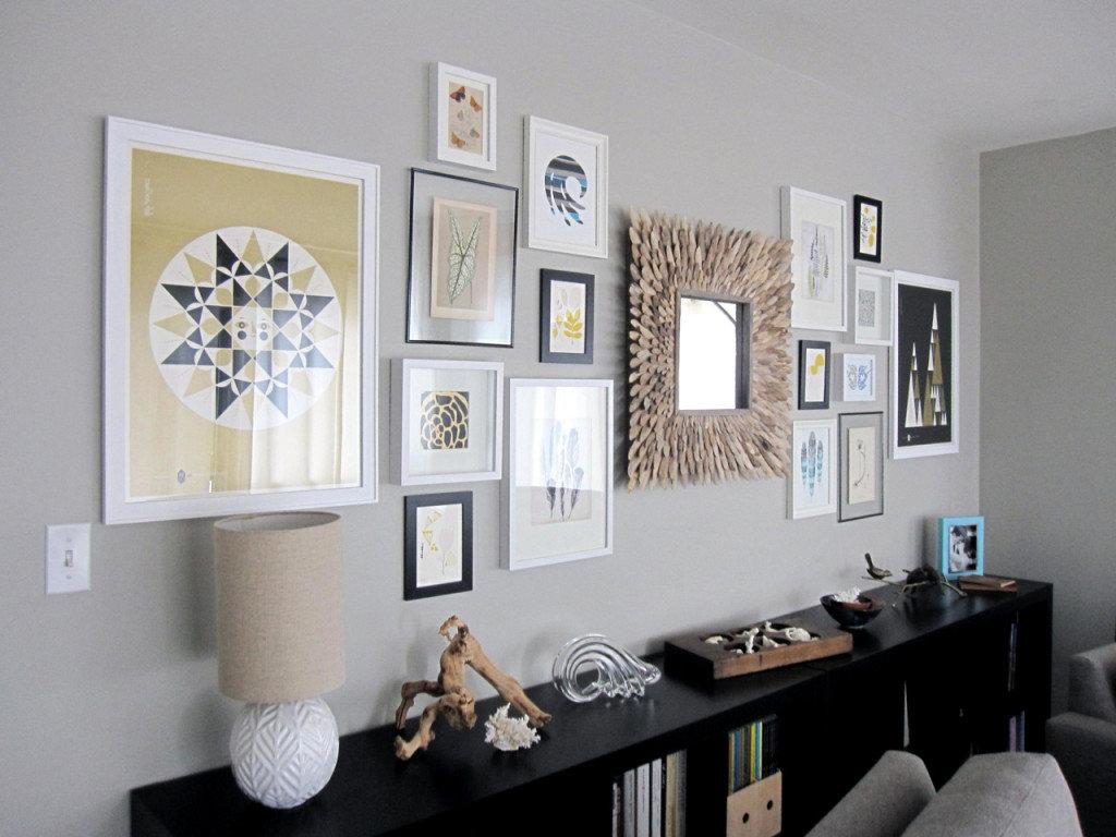 того, фото в декоре на стене ещенко могла найти