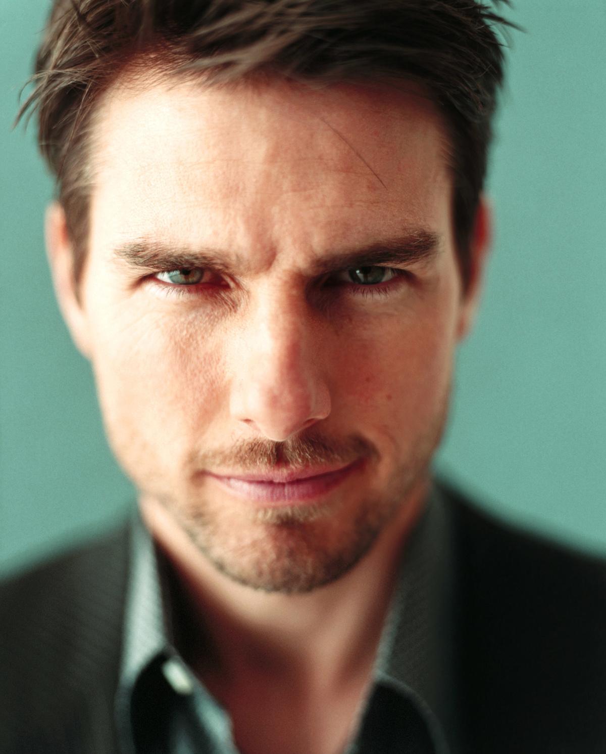 известные зарубежные актеры мужчины фото красивые
