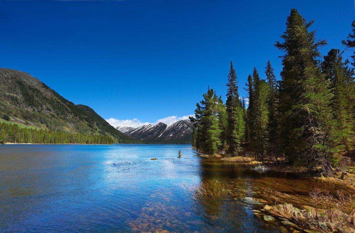 Картинки природа казахстана