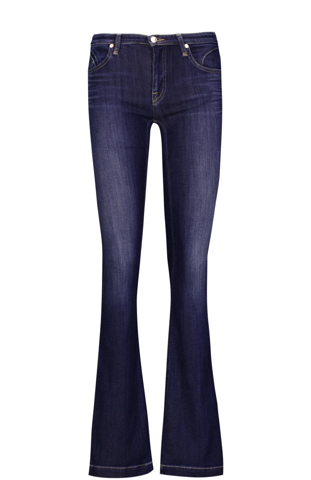 Джинсы Armani Jeans арт. 4287218 купить за 9590 руб. в интернет-магазине ЦУМ