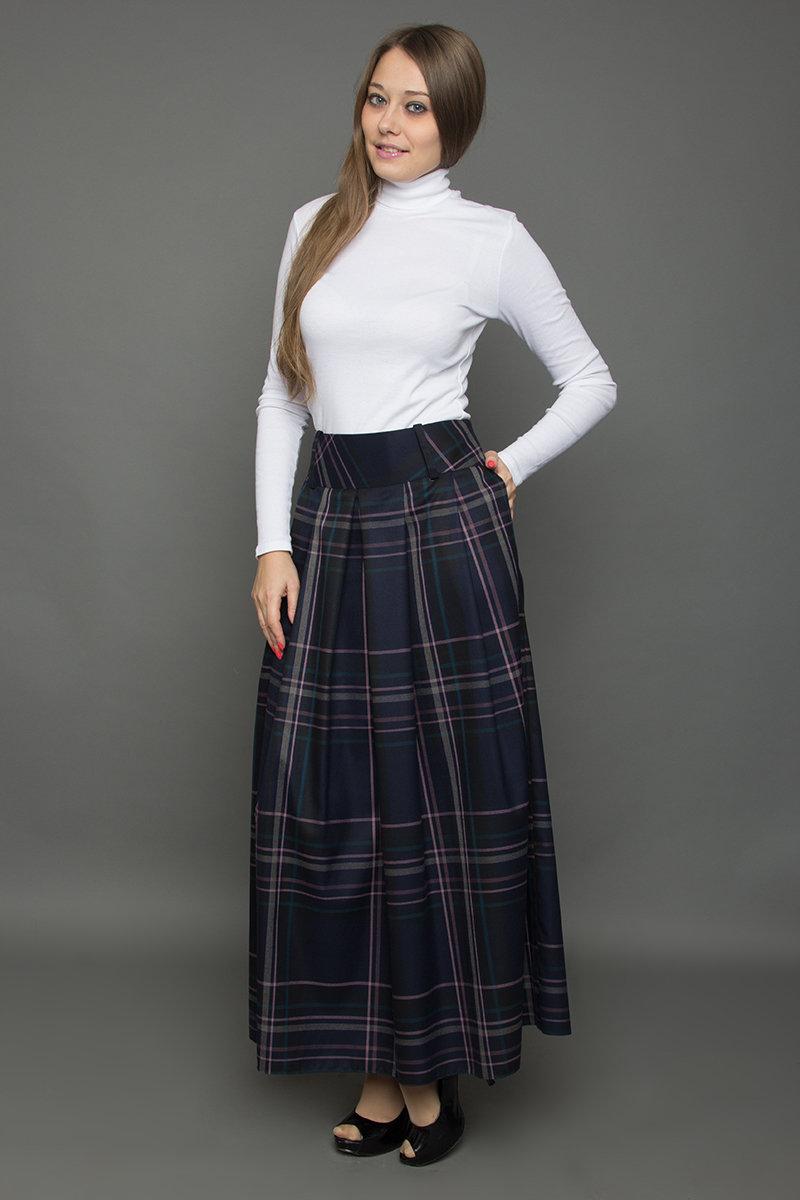 Купить юбки женские новосибирск