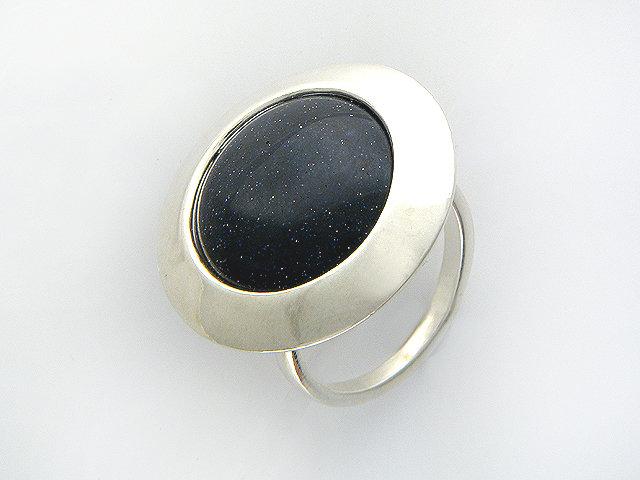 Кольцо с сердоликом – купить Кольцо с сердоликом, белый Серебро 925, К3К453430, в интернет-магазине OhMyGold.ru