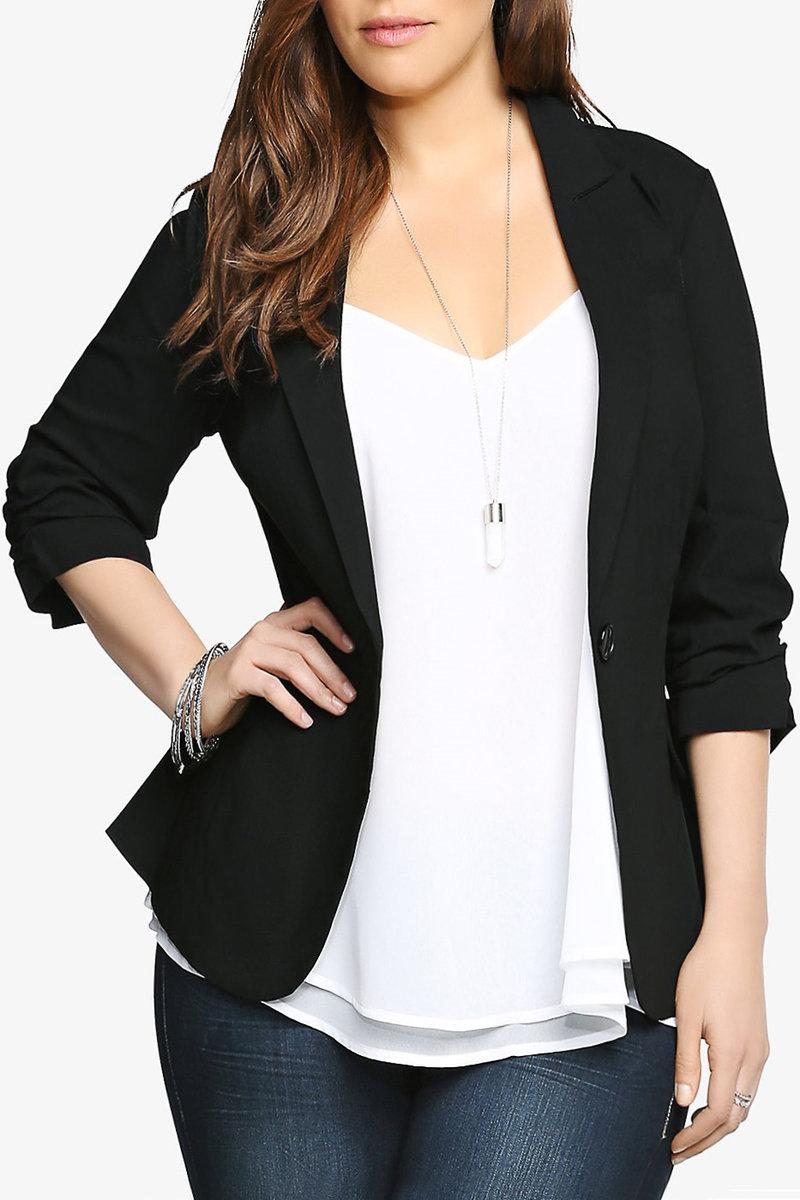 Купить Куртка Ardatex 10225_BLACK BLACK со скидкой в интернет-магазине kupivip.ru - распродажа