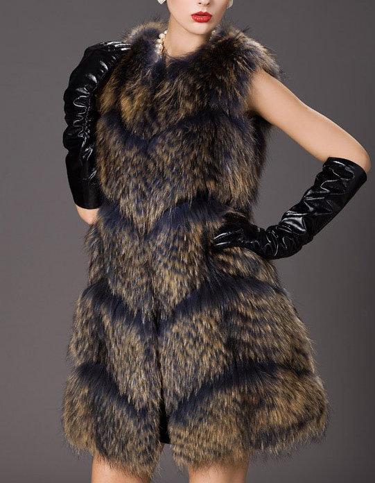 Красивые модные женские стрижки фото яичную массу