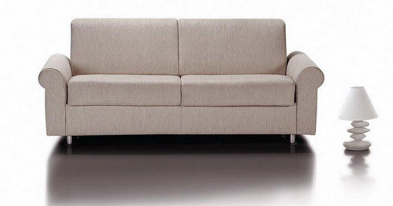 Мягкая мебель из Чехии. Чешские диваны, чешские кресла, кожаные европейские диваны и кресла. Мягкая мебель из ткани, стильная мягкая мебель для гостиной. Мягкая мебель в загородный дом, коттедж, деревянный дом, европейская мягкая мебель, стильные диваны,