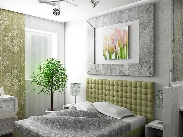 Серый цвет в интерьере. 50 современных вариантов - Сундук идей для вашего дома - интерьеры, дома, дизайнерские вещи для дома
