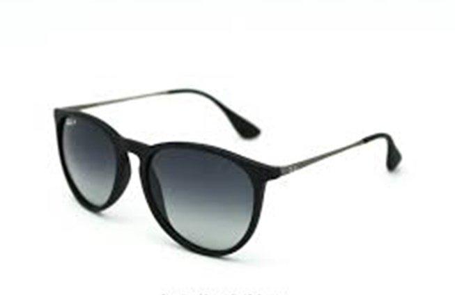 Солнцезащитные очки Ray-Ban Erika RB 4171 622/86