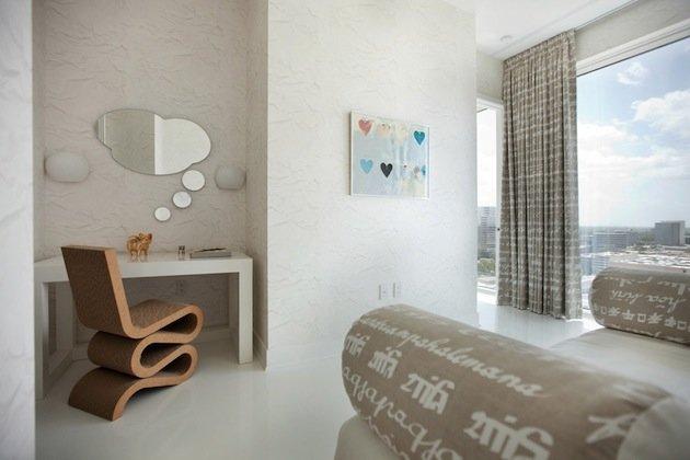 Стиль поп-арт в интерьере | Интерьер Блог, красивые интерьеры квартир фото, дизайн и ремонт