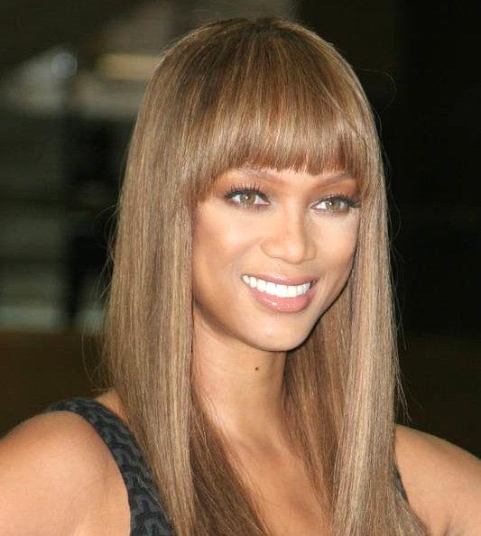 Темно-русый оттенок с проявлением пепельных переливов, как на фото (17) создается на основании практически всех цветов волос.