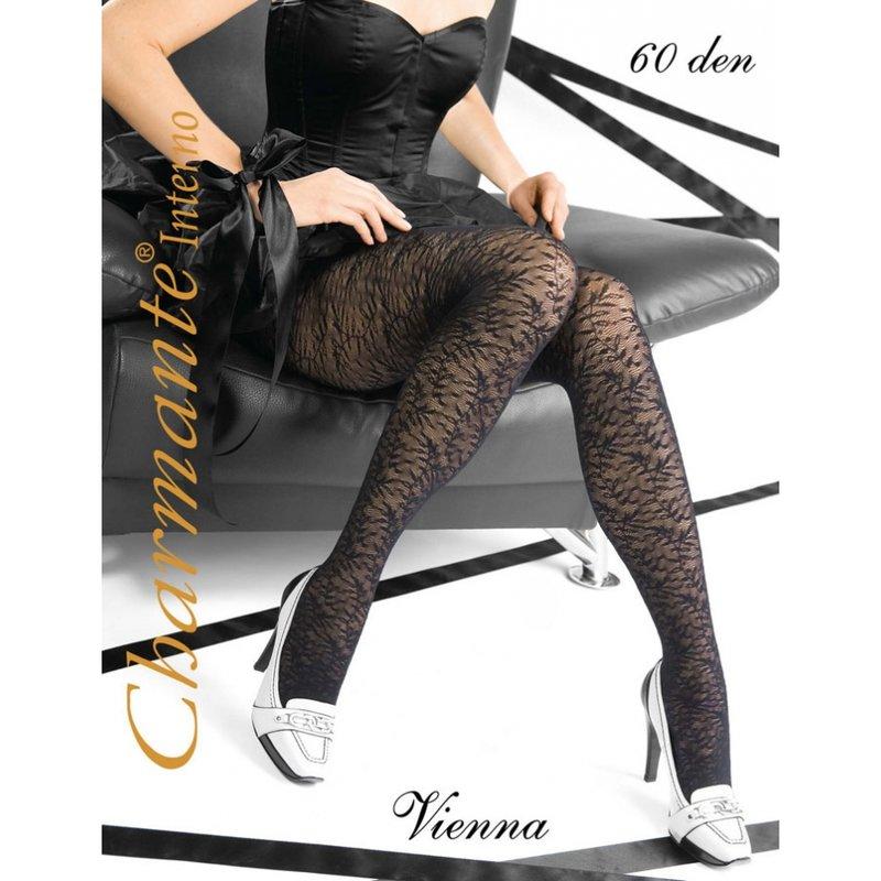 Женские колготки - где купить колготки в Москве в интернет магазине