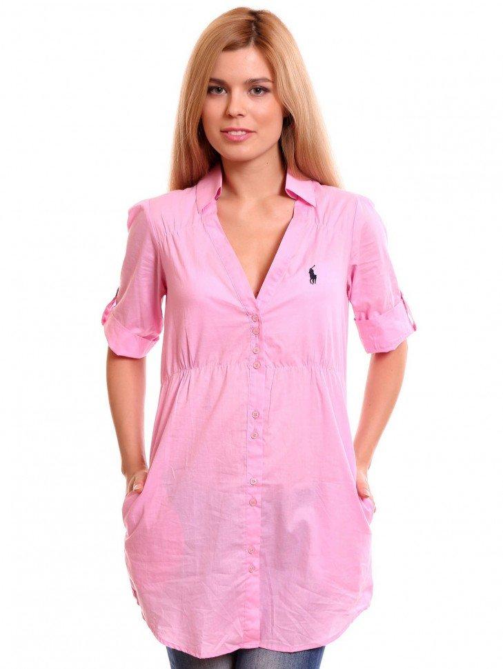 Женские рубашки | Купить в Москве белую женскую рубашку-боди