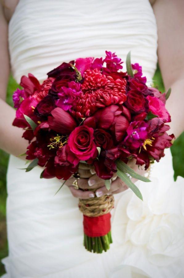 Стоимость свадебного букета в гранд при, доставка цветов актау