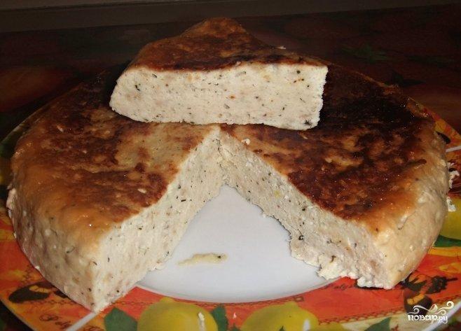 Суфле в мультиварке рецепты с фото