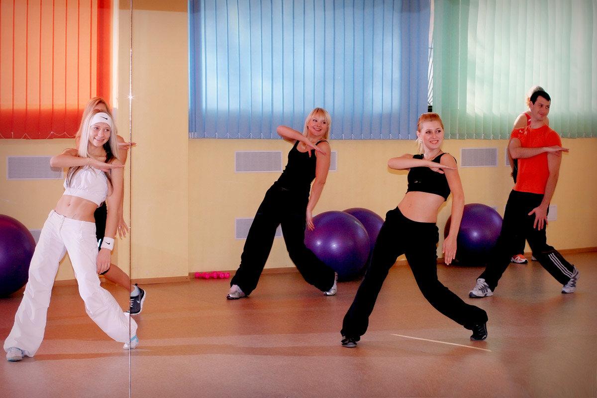 Танцы для женщин для повышения сексуальной активности удача!