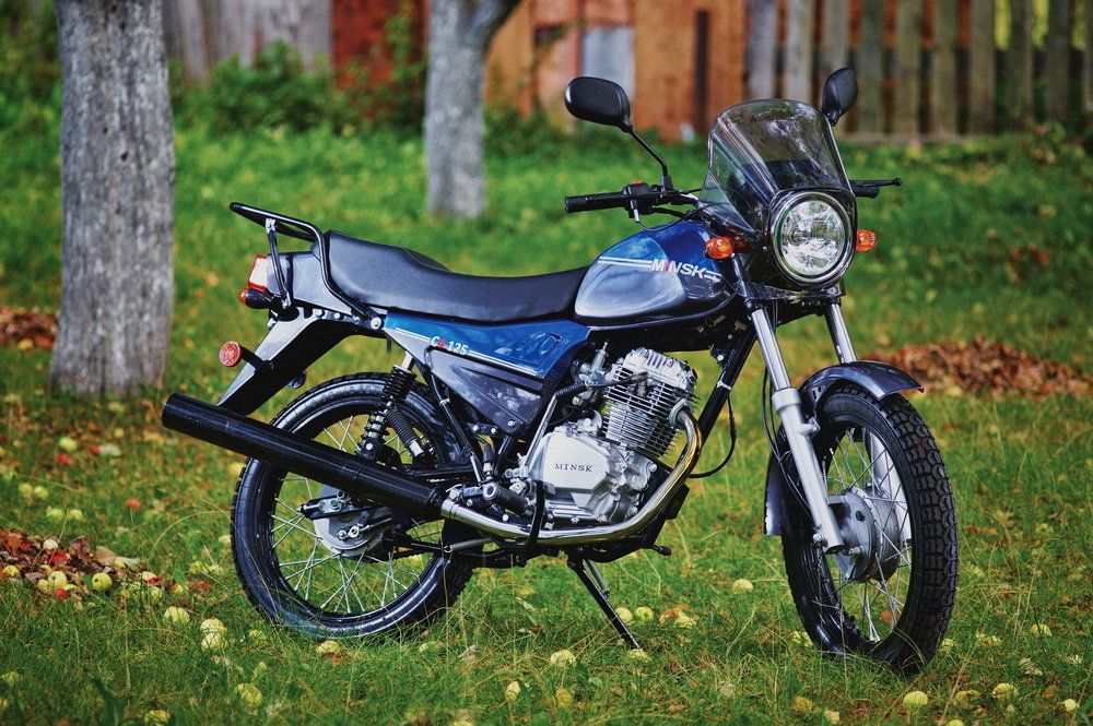 более все фото мотоциклов минск интернете чего хватает
