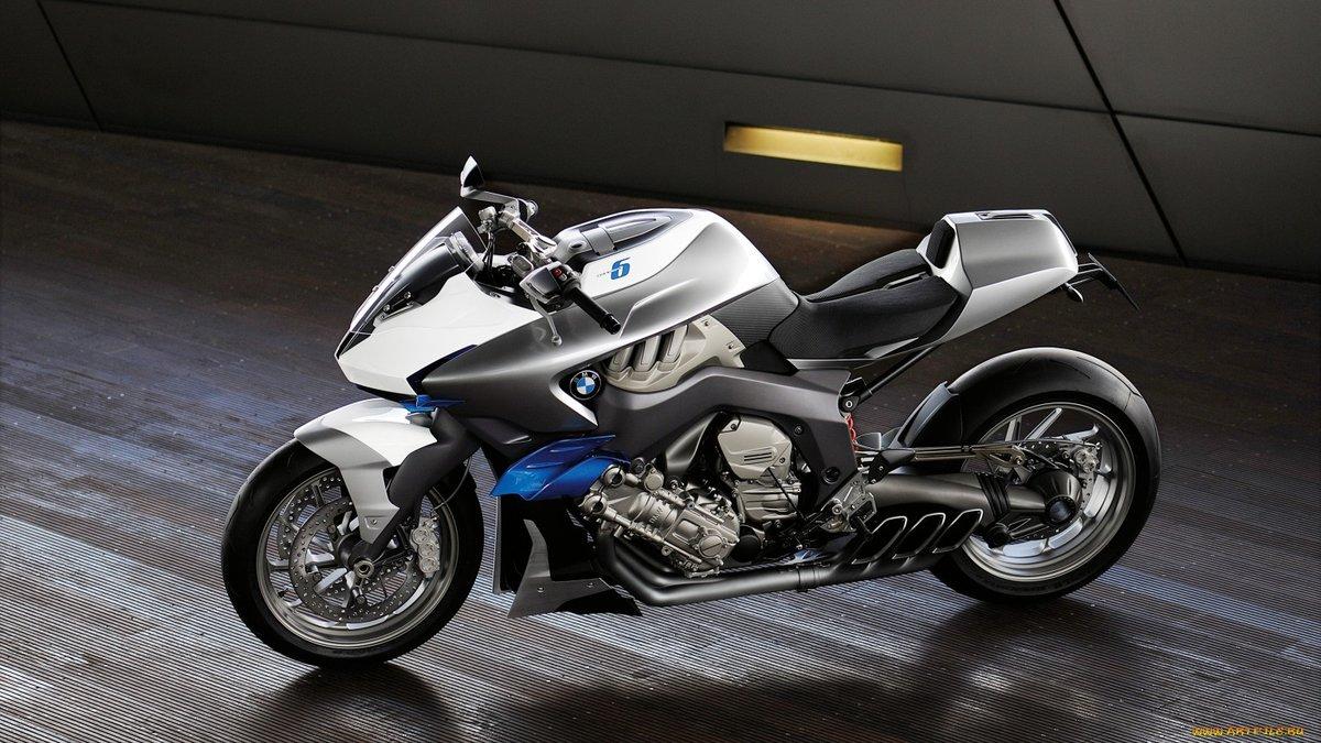 облицовывают стены, фото разных современных мотоциклов изменения