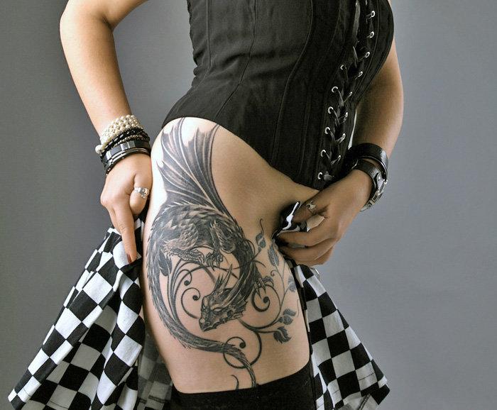 Фото татуировок, наколок. - Клипарт страница 16 - Рисунки • Картинки • Фотографии • Обои • Иконки • Эскизы • Плакаты