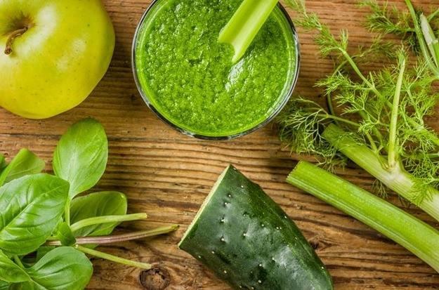 Здоровье на тарелке. Вегетарианство и сыроедение