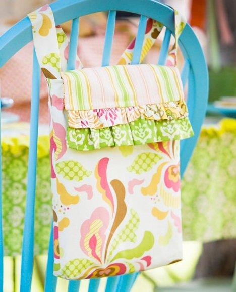 Berry-Art - товары для шитья и рукоделия.
