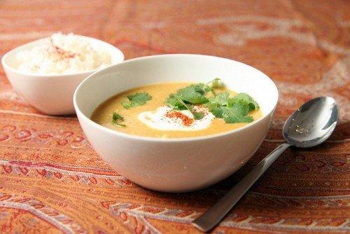 Французская кухня: рецепты изысканных супов с простым приготовлением