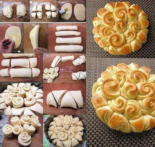 Торт без выпечки с желатином и фруктами рецепт 779