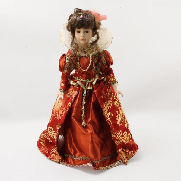 Куклы - Интернет магазин подарков Подарком.ру