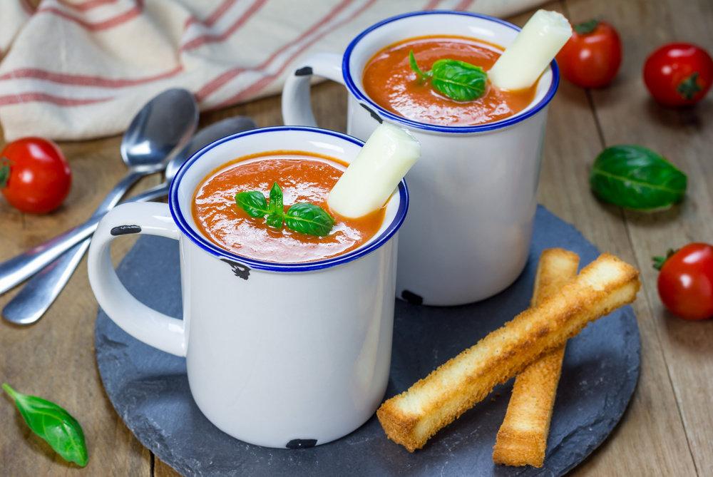 Суп борщ вкусный рецепт