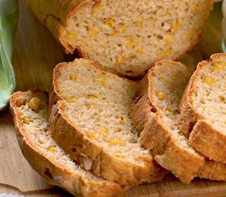 Рецепты приготовления хлеба - Рецепты приготовления выпечек - Рецепты приготовления салатов, супов, рецепты выпечки с фото - Рецепты приготовления супа, рецепты салатов, тортов