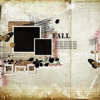 Скрапбукинг, открытки ручной работы - Handmade by Yuly - блог Скрапбукинг и все остальное