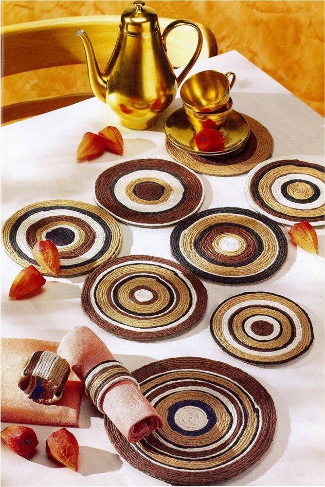 Весёлый декор для дома. Идеи декорирования. веселый декор для дома 3 – КРАСИВЫЙ ДЕКОР своими руками