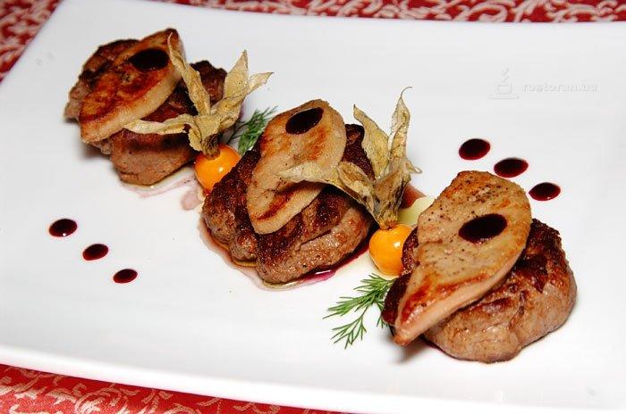 фото вкусных блюд в домашних условиях с фото