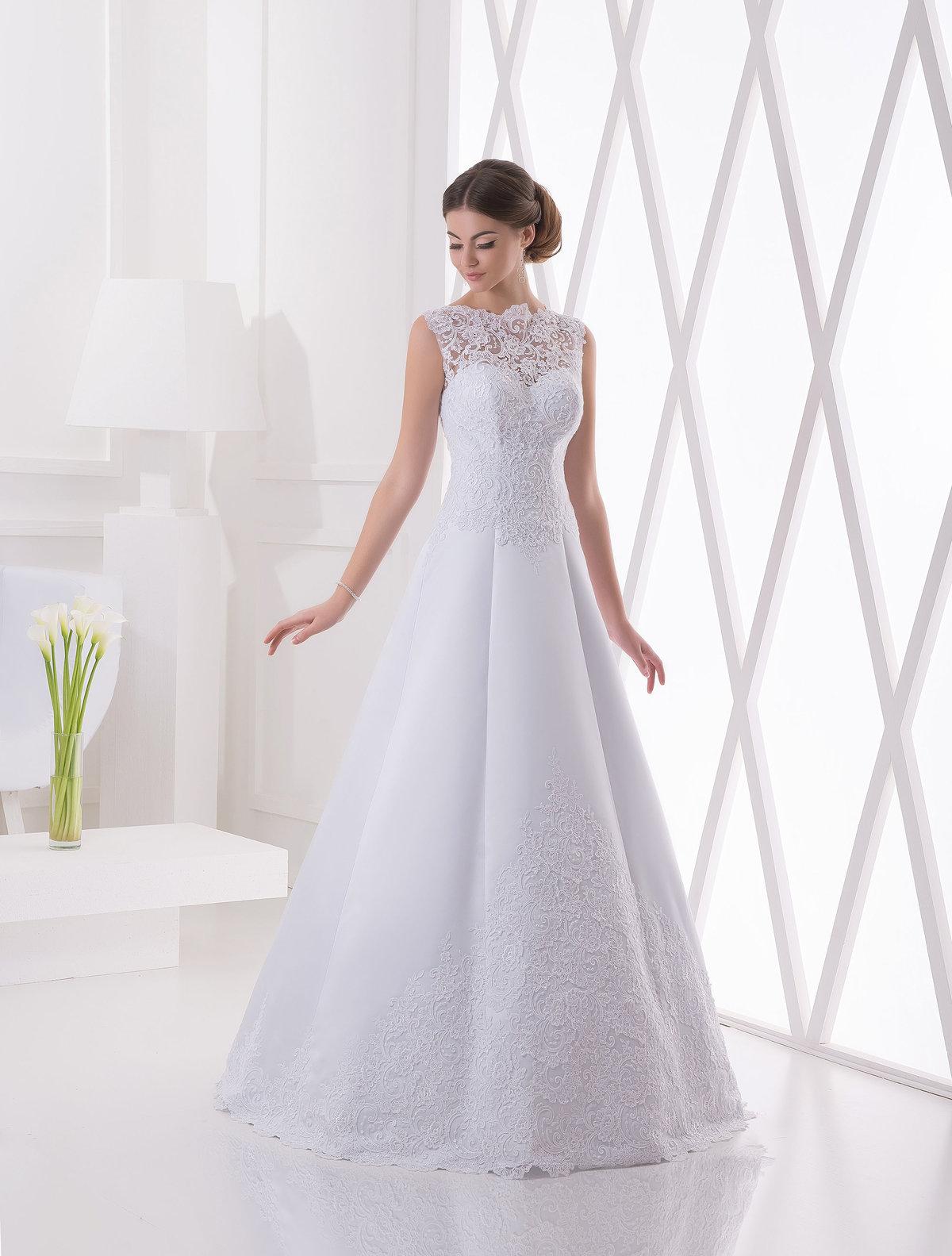 сегодня а силуэт свадебные платья фото стоимость ореха