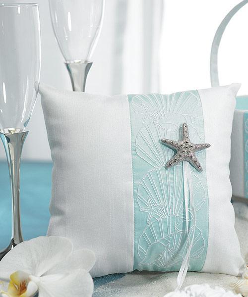 Свадебные акссесуары - «Выездной ЗАГС» - услуги выездной церемонии бракосочетания