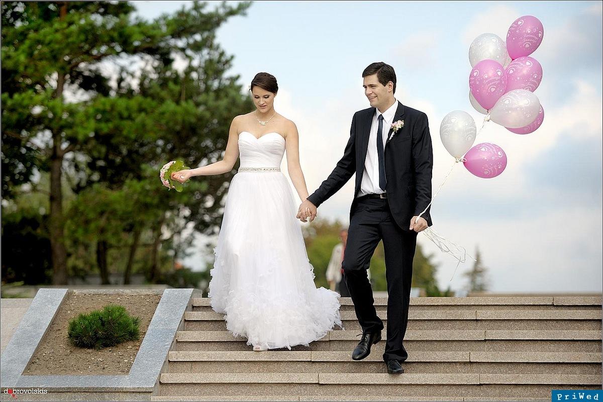 Какое платье выбрать на свадьбу 15