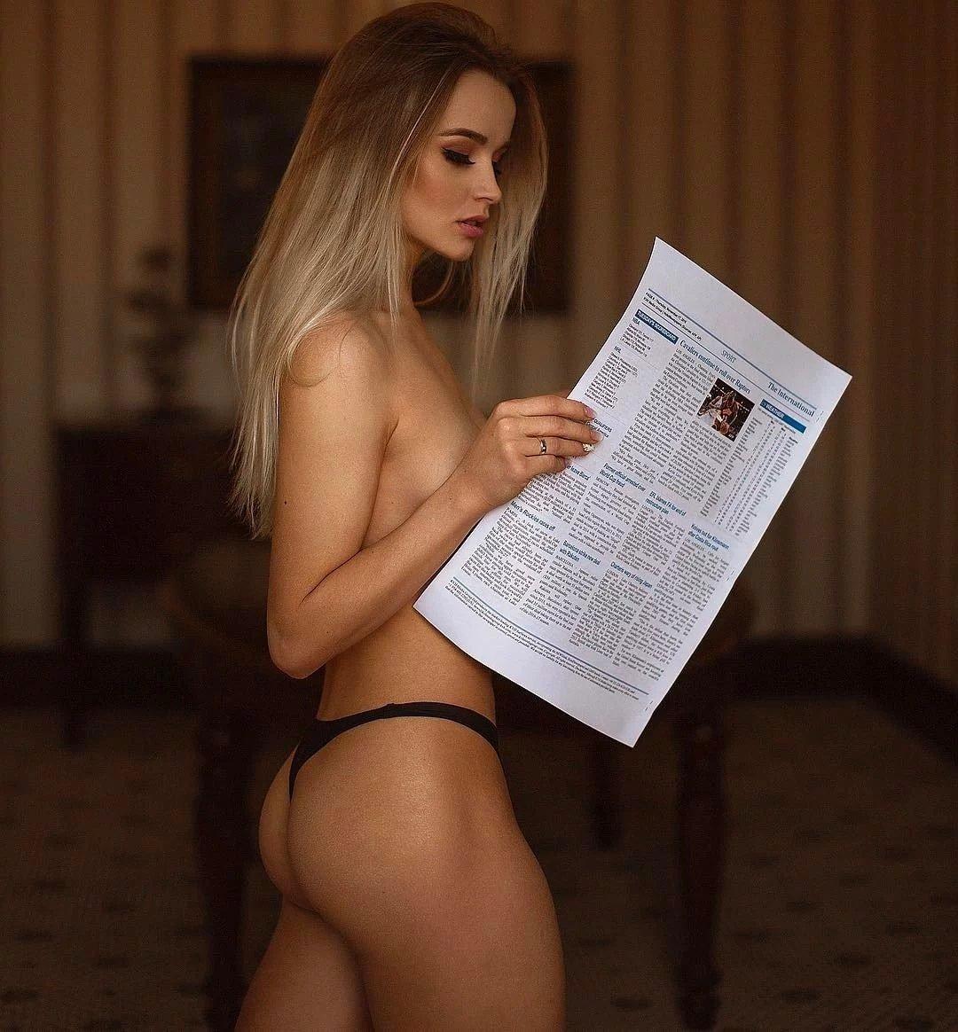 Дарья александрова секси