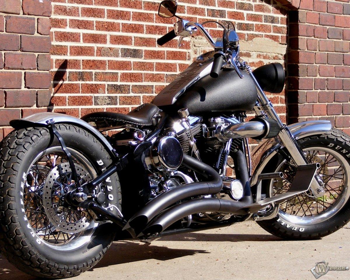 картинки американские мотоциклы милитария аукцион