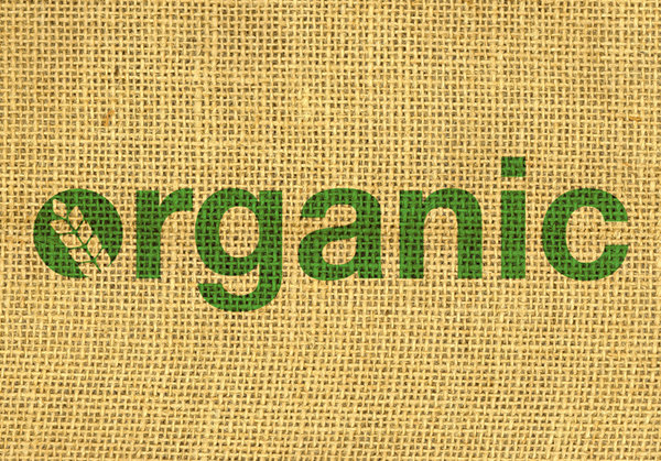 Organic Standards. The certification of organic food by USA Department of Agriculture (USDA) is regulated by National Organic Program (NOP). These instructions